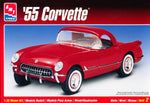 '55 Corvette 1:25 Model Kit by ERTL