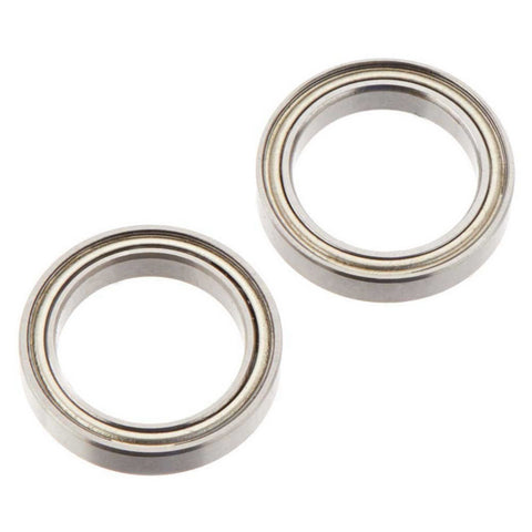 ARRMA Bearing 15x21x4mm (2) (ARAC3162)*