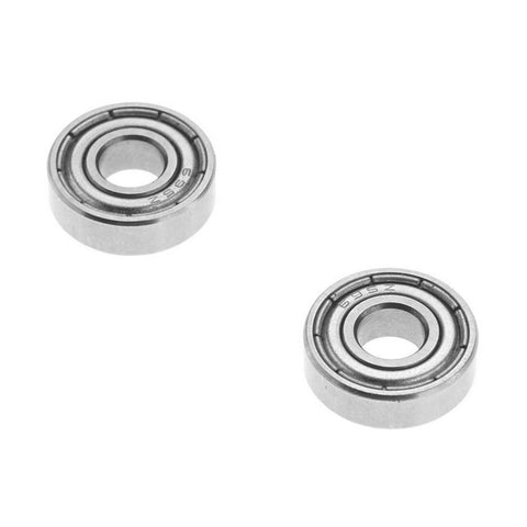 ARRMA Bearing 5x13x4mm (2) ( ARAC3201)