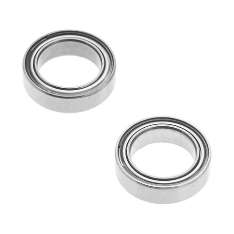 ARRMA Bearing 10x15x4mm (2) (ARAC3202)