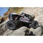 AXIAL 1/10 Capra 1.9 Unlimited Trail 4WD Buggy Kit*