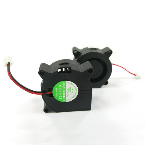 Artillery 4020 Fan for Extruder