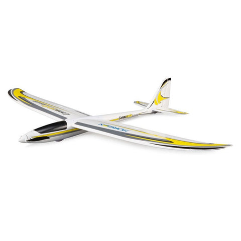 E-flite Conscendo Evolution 1.5m BNF Basic with SAFE Select*