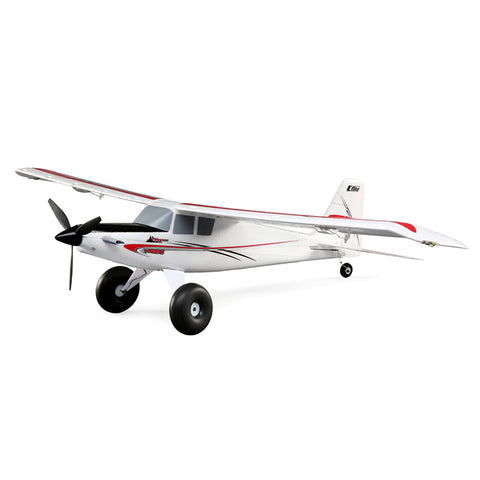 E-flite UMX Turbo Timber BNF Basic*