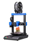 Artillery Genius 3D Printer - Certified Renewed