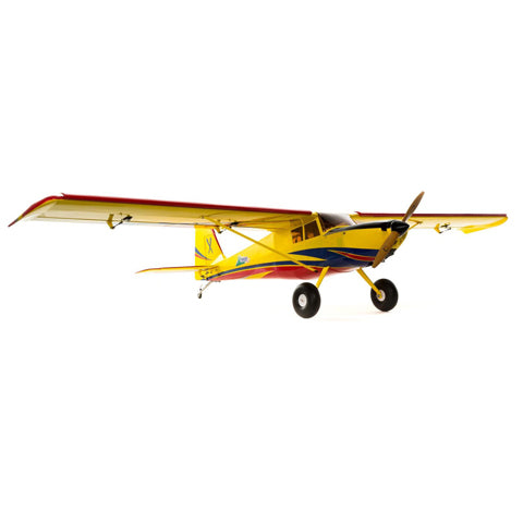 "HANGAR 9 Timber 110 30-50cc ARF, 110""*"