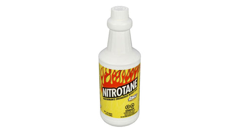 LOSI Nitrotane Race 30%, Quart (LOSF0430)