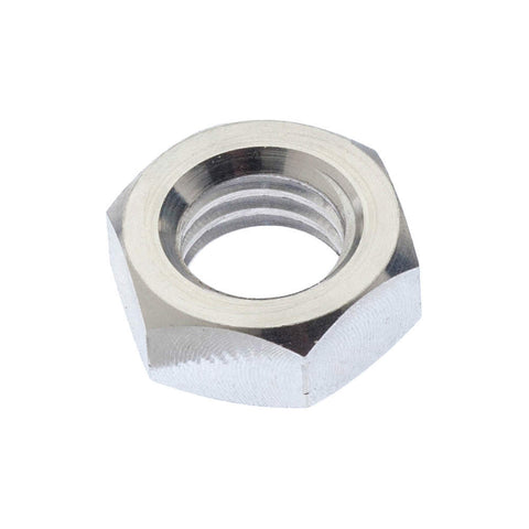 M2 Hex Nuts (1)