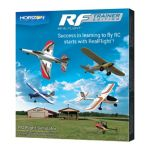 REAL FLIGHT Trainer Edition for Steam Download (RFL1205)*