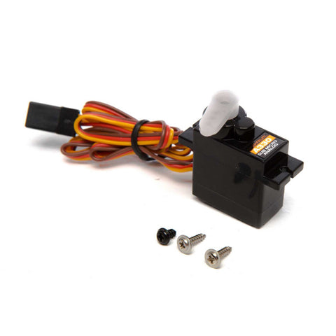 Spektrum 9 Gram Servo Reversed