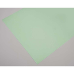 "RJ Speed Large Lexan Sheet, 12x16"" x .010"" 0.25mm"