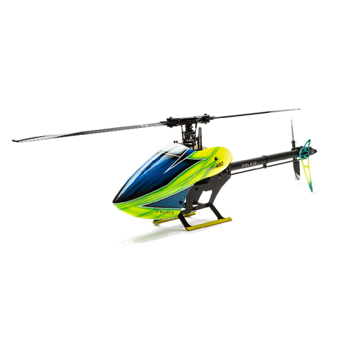 Blade Fusion 480 Helicopter Kit