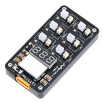 Friendly Hobbies Power Stix 1S Charging Board