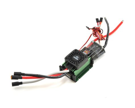 Castle Creations Mamba XL X 1/5 Brushless ESC