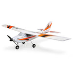 E-flite Apprentice STS 1.5m BNF Basic Smart Trainer with SAFE*