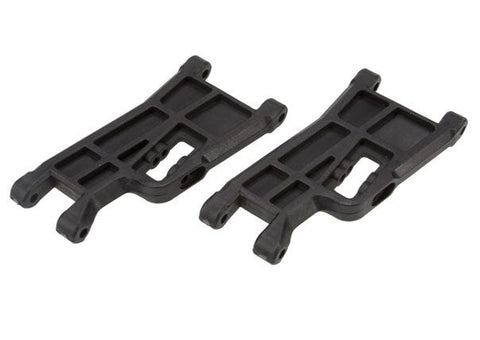 2531X: Traxxas Suspension Arms (Front) (2)