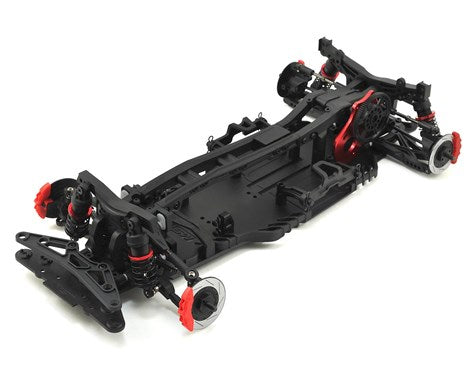 MST RMX 2.0 S 1/10 RWD Electric Drift Car Kit (No Body) (MXS-532161)