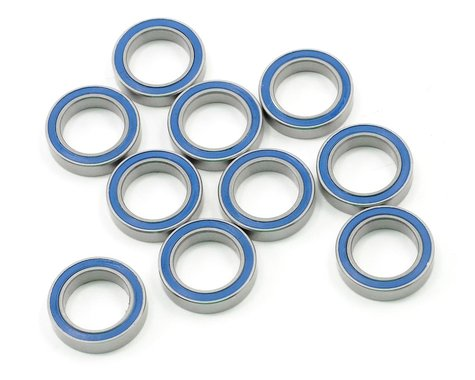 "ProTek RC 12x18x4mm Dual Sealed ""Speed"" Bearing (10)"