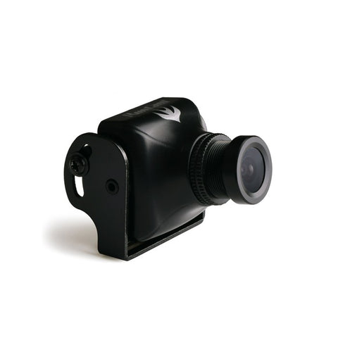 RunCam Swift FPV Camera