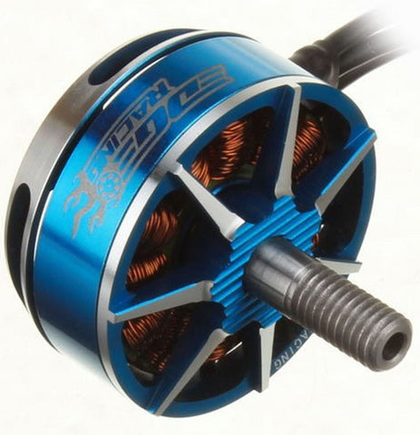 EDGE RACING R2305 KV2480 FPV Racing Motor Normal Rotation