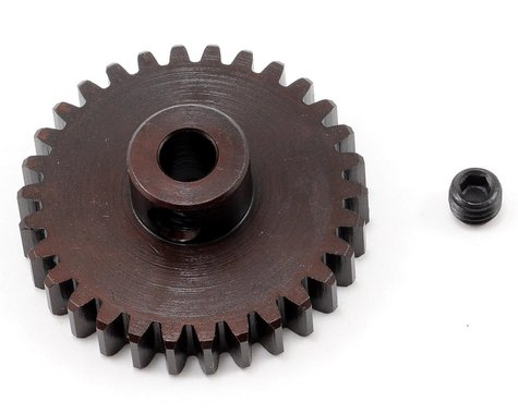 "Tekno RC ""M5"" Hardened Steel Mod1 Pinion Gear w/5mm Bore (30T) (TKR4190)"
