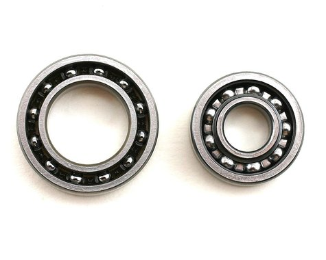 5223: Traxxas Front and Rear Engine Ball Bearings (TRX 2.5, 2.5R and 3.3)