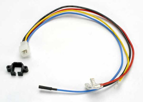 4579X: Traxxas Connector Wiring Harness