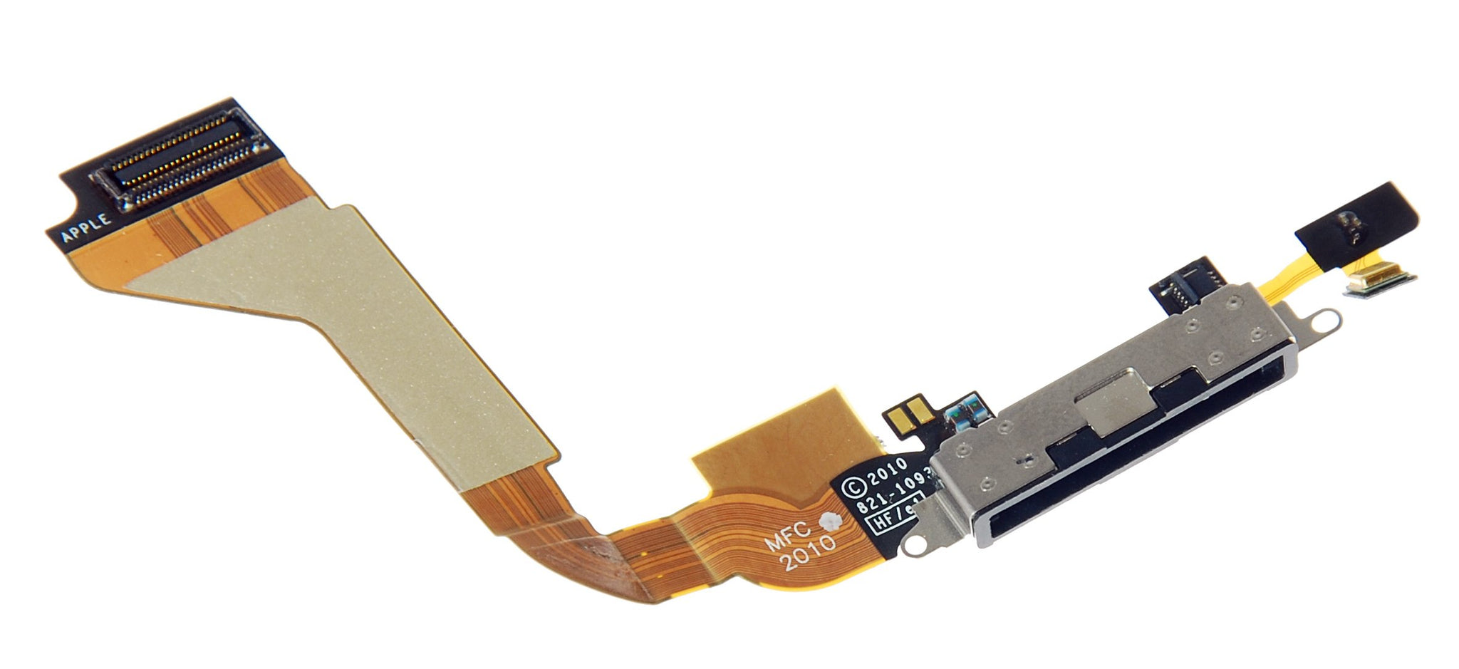 iPhone 4 Dock Connector