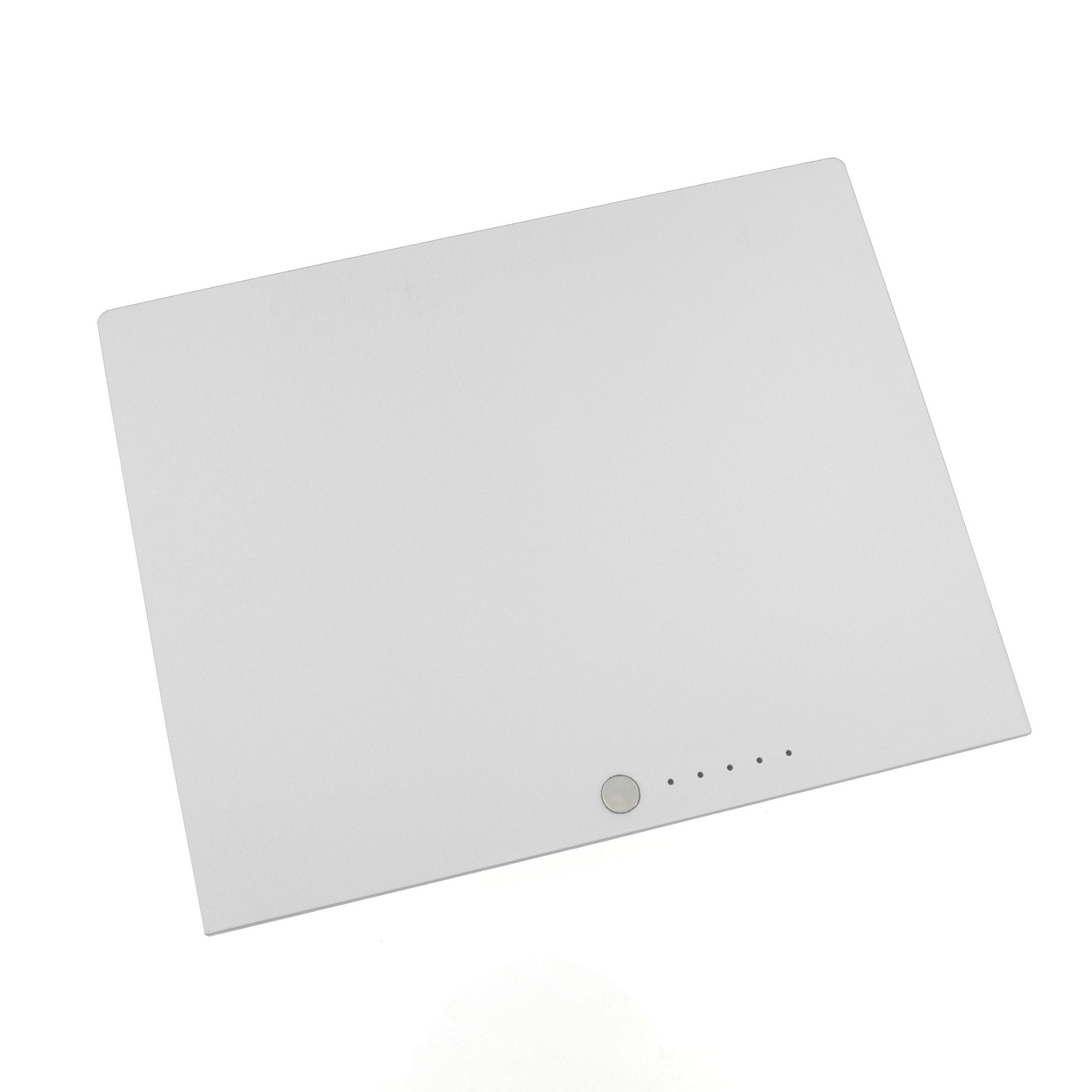 "MacBook Pro 15"" Replacement Battery"