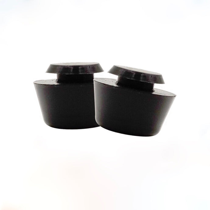 Anti vibration Rubber Feet For Prusa I3 MK3 Kit 2020/3030 Profile