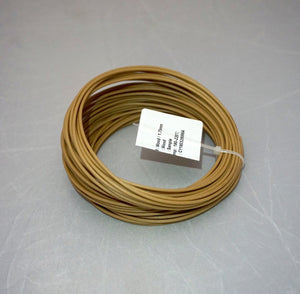 Hello3d Wood Filament Sample