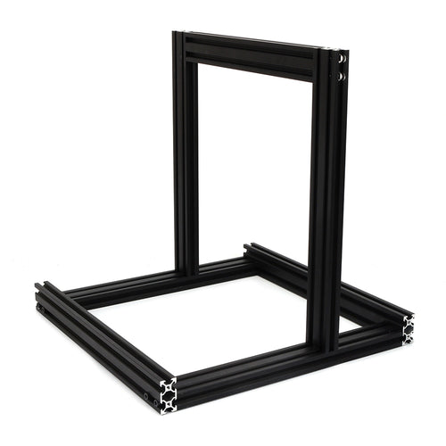 Prusa i3 MK3 Bear Upgrade Extrusion Profile 2040 V-SLOT Aluminium Profile For Prusa I3 3D Printer