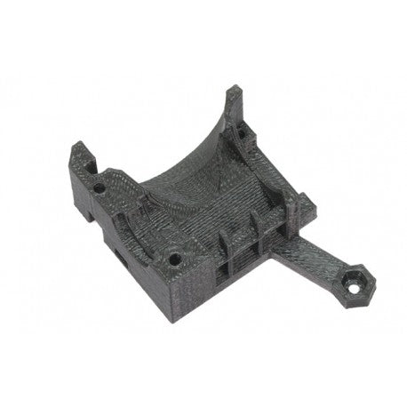 MK3 EXTRUDER COVER BLACK B6/R2