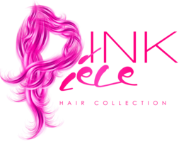 Pink Piece Hair Collection
