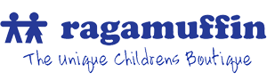 Ragamuffin | The Unique Children's Boutique