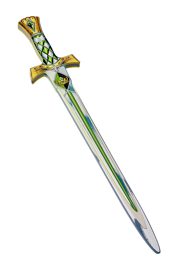 Kingmaker Sword