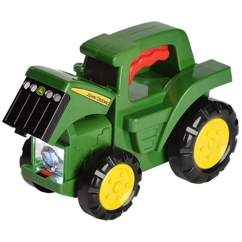 John Deere Roll-and-Go Flashlight
