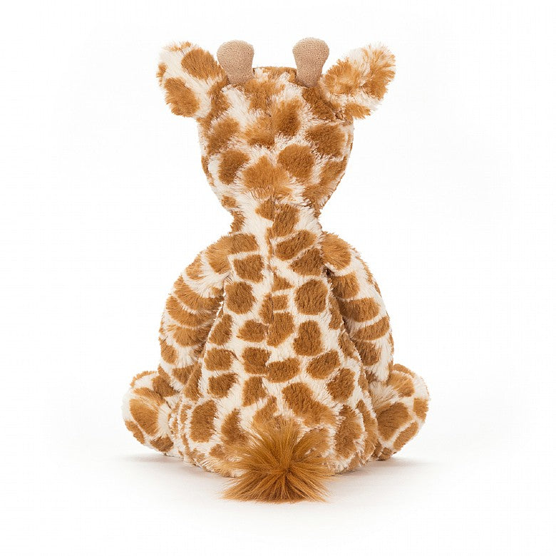Bashful Giraffe Medium
