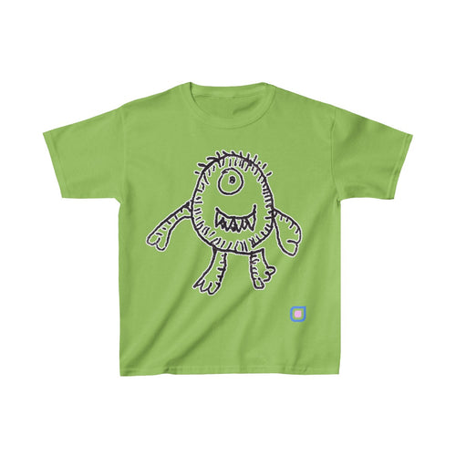 Alien: Youth T-Shirt | Drewsi Donates