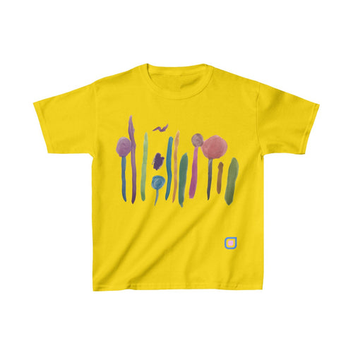 Lollifields Forever: Youth T-Shirt | Drewsi Donates
