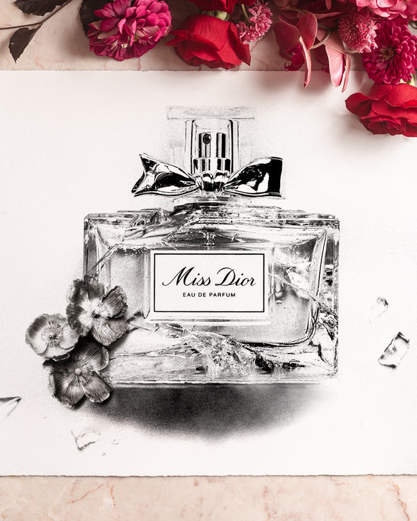 The Miss Dior (Petite)