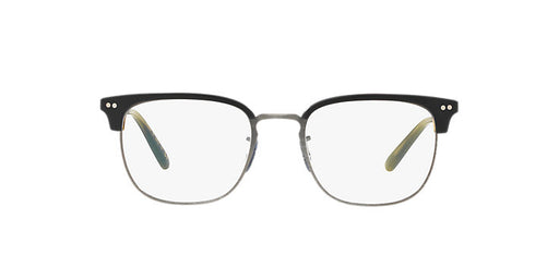 Oliver Peoples Willlman OV5359