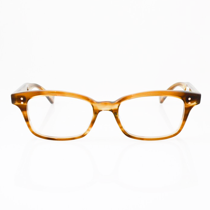 DITA COURANTE Optical Frame
