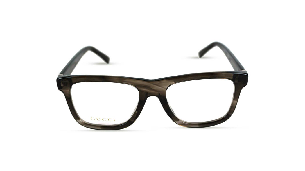 Gucci GG0453O/007 Optical Frame