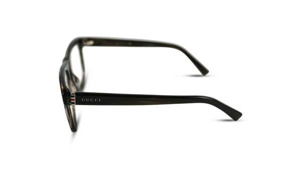 Gucci GG0453O/005 Optical Frame