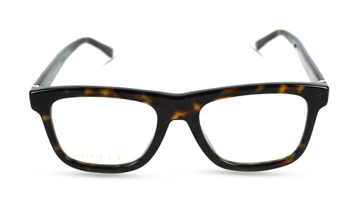 Gucci GG0453O/006 Optical Frame