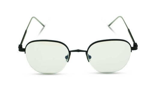 Cartier CT0164O/001 Optical Frame