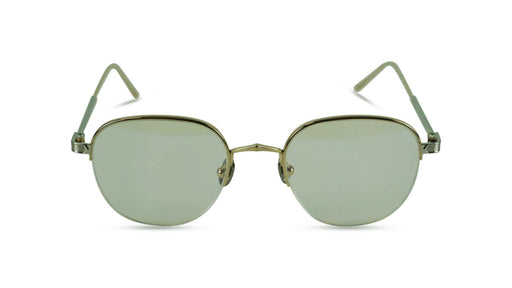Cartier CT0164O/002 Optical Frame