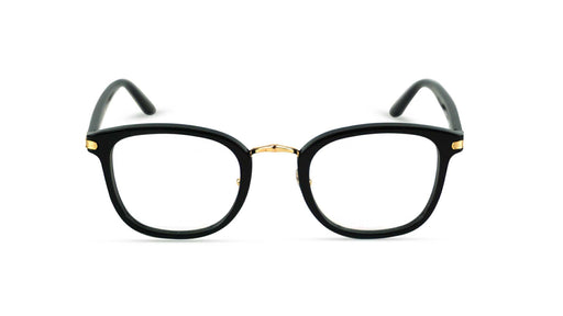Cartier CT0146O/001 Optical Frame