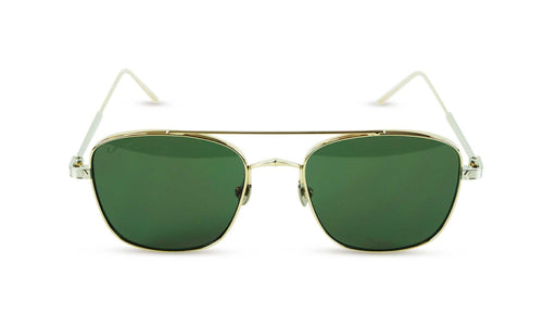 Cartier CT0163S/006 Sunglasses Frame